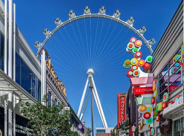 GoCard Las Vegas