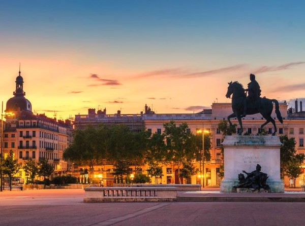 City Card Lyon