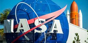 Desde o início da exploração do espaço até as missões atuais e em andamento.