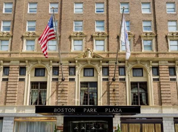 Hotéis Mais Baratos