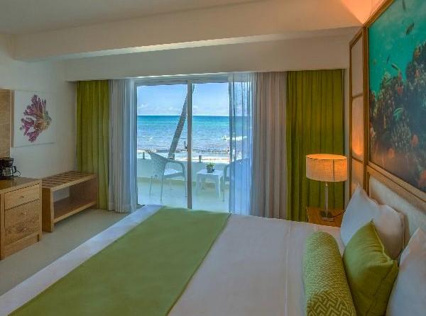 Hotéis mais Baratos Punta Cana