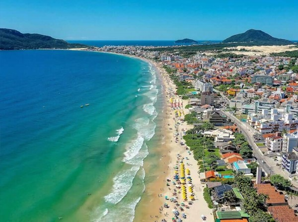 Hotéis Praia dos Ingleses