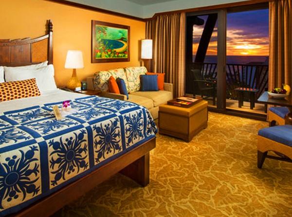 Hotéis em Ko Olina