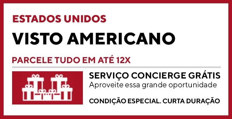 visto americano mobile