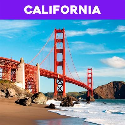 Especial California