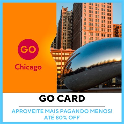Go Card Chicago