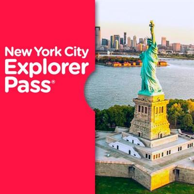 Go Card New York