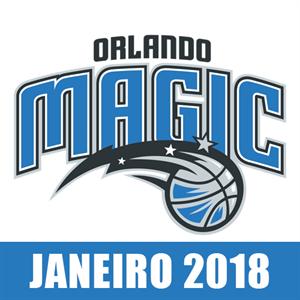 Janeiro 2018