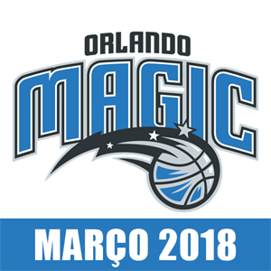 Março 2018