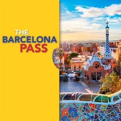 The Barcelona Pass