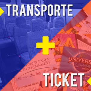 Com Tickets