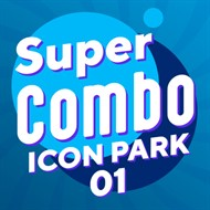 Super Combo ICON Park 01 com até 40% OFF – Ingresso Museu Madame Tussauds com 40% OFF + Ingresso Maior Roda Gigante da Flórida com 40% OFF + Ingresso SEA LIFE Aquário com 40% OFF - ADULTO (13 anos ou +) - Validade 1 ano após a data de emissão