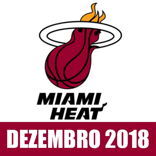 DEZEMBRO 2018