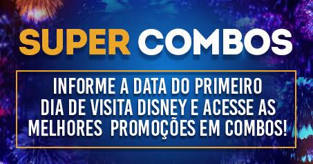 Super combos voupra.com