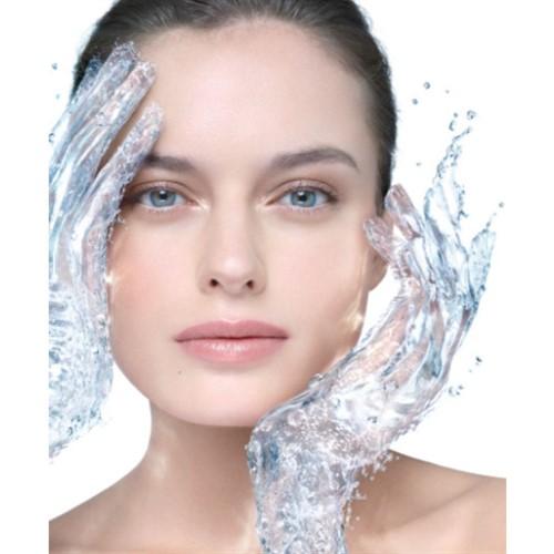 Vicae Bio Sérum Facial - Ácido Bio Hialurônico e Biossacarídeos