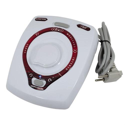Cronos Elegance Nail Micromotor