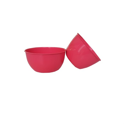 KIT Auxiliar com 2 Bandejas e 2 Cubas - Pink