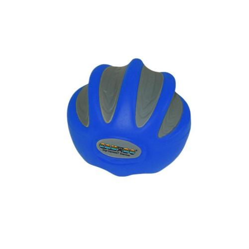 Bola Digi-Squeeze -  Extra leve, leve, média, dura, extra dura