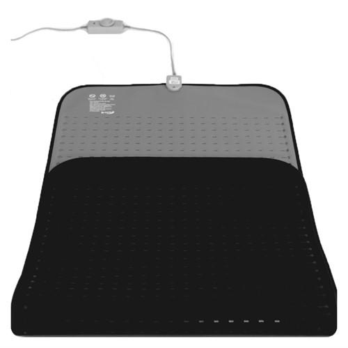 Manta Térmica Corporal 0,68 x 1,48 - M0