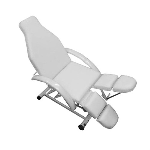 Poltrona para Podologia Semi-Automática PEP-2016