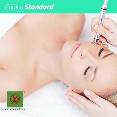 Clínica Standard
