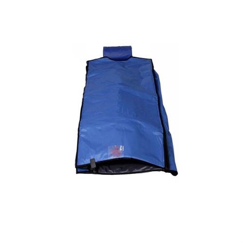 Manta Térmica Corporal Mini Dome - Equipamento para Termoterapia Estética 110V