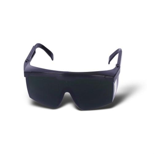 Óculos de Proteção para Paciente - Laserterapia - MMO
