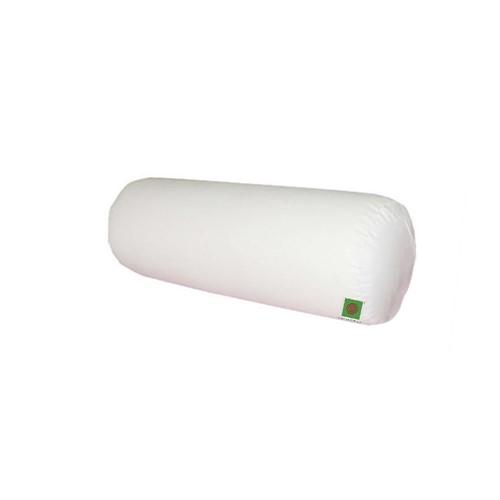 Rolo de apoio impermeável 50x25 - Tecnologia Suíça
