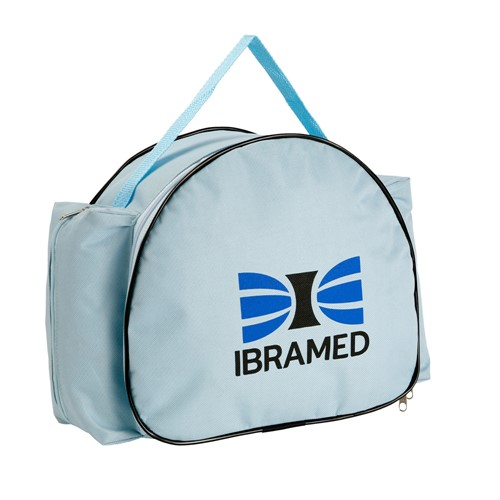 Sonopeel Ibramed - Peeling ultrassônico, sonoforese, terapia combinada, microcorrentes