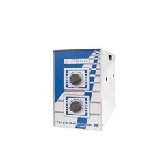 Thermopulse Compact T56 - Aparelho de Diatermia por Ondas Curtas