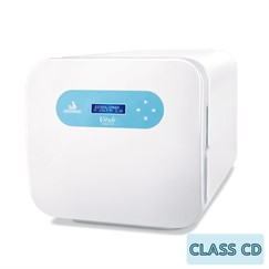 Autoclave 12 Litros Vitale Class CD