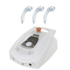 Endophoton Esthetic Plus - LED e Laser com 3 Aplicadores - Tratamento de Manchas de Pele, Rejuvenescimento, Reparo Tecidual e Acne - KLD