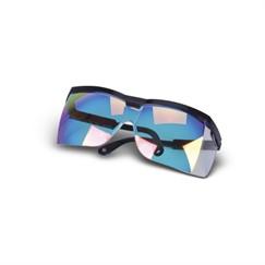 Óculos de Proteção para Profissional 780 e 808nm - Laserterapia - MMO