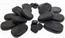 Pedras Quentes Vulcânicas - com 23 Pedras