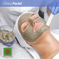 Clínica Facial