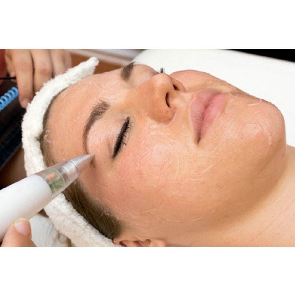 Jett Plasma Lift Medical- Lifting Corporal e Facial, intervenções dermatológicas e pequenas cirurgias
