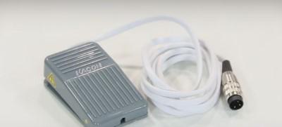 Sycor - Aplicação de carboxiterapia combinada