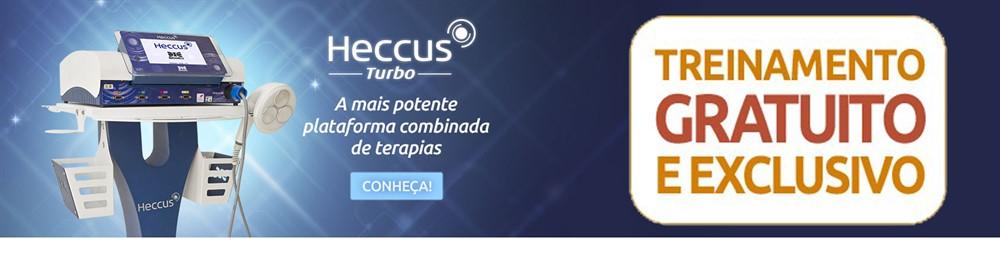 Modellata + Heccus Turbo