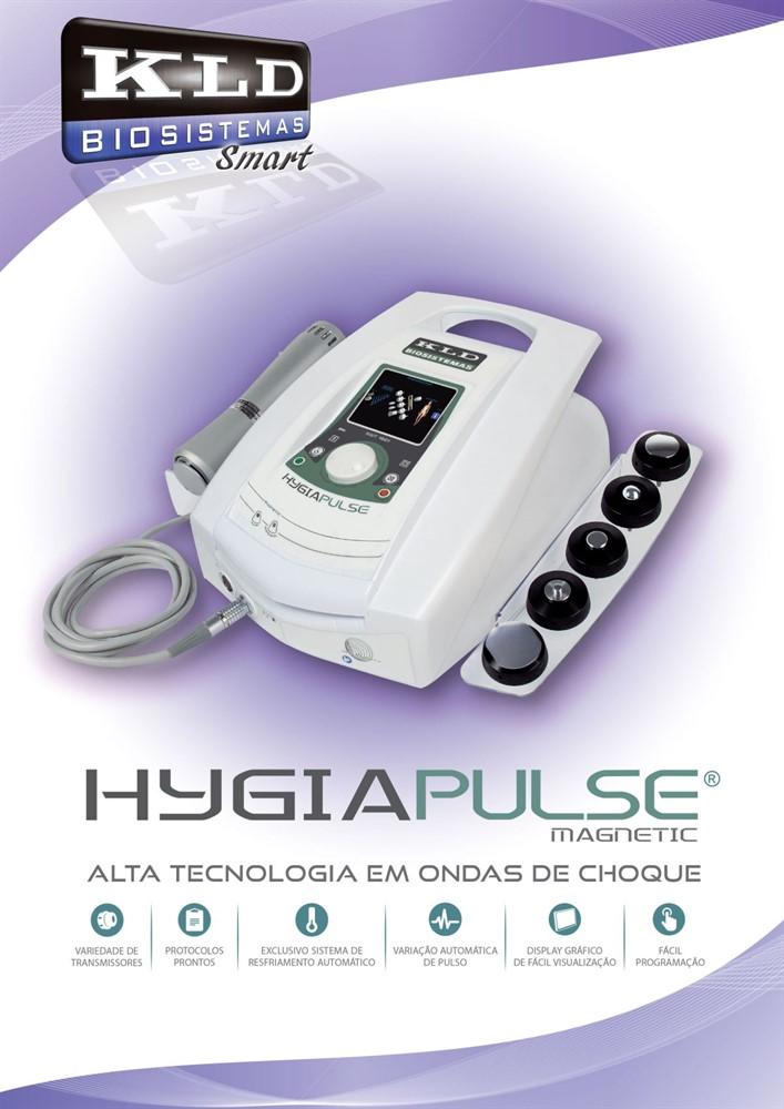 Hygiapulse