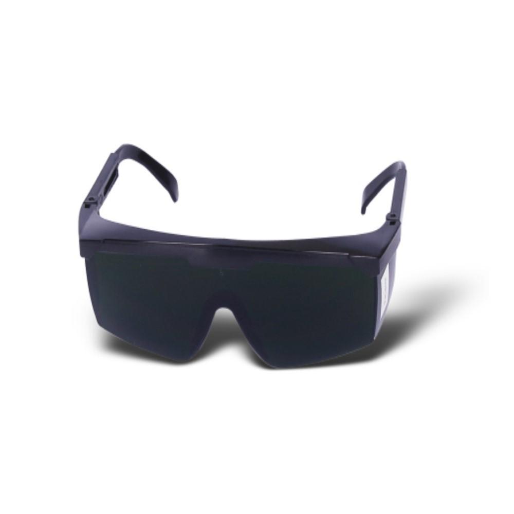 Óculos de Proteção para Paciente - Laserterapia - MMO a886252475