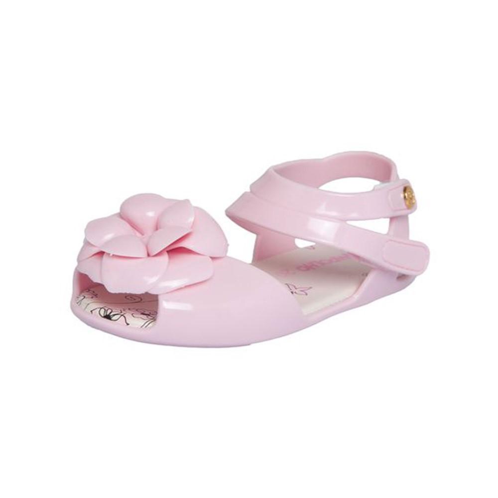 d79ea4197 Sandália Pimpolho Colorê Rosa BB - comprar - preço rio de janeiro