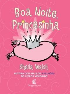 Boa Noite, Princesinha