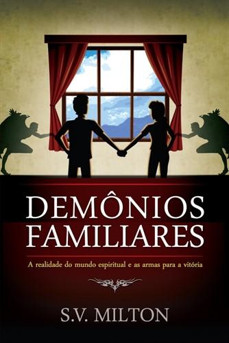 Demônios Familiares
