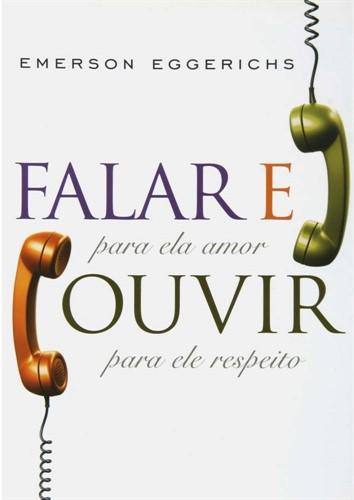Falar E Ouvir