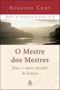 O Mestre Dos Mestres