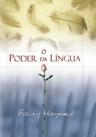 O Poder Da Língua