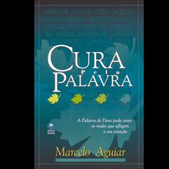 CURA PELA PALAVRA