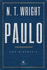 Paulo – Uma Biografia