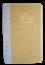 Bíblia Letra Grande Luxo Bi-Color Dourado Deco com Cinza Decorado Revista Atualizada