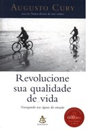Revolucione A Sua Qualidade De Vida